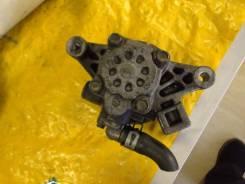 Гидроусилитель руля. Honda CR-V, RD2, RD1 Двигатель B20B