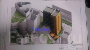 Продается земля под строительство жилого дома!. 1 492 кв.м., аренда, от агентства недвижимости (посредник)