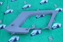 Панель стенок багажного отсека. Toyota Caldina, ST210G, ST215, ST215G, ST210, AT211G, AT211, ST215W Двигатели: 3SGE, 3SGTE, 7AFE, 3SFE