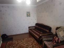 1-комнатная, улица Мирошниченко 15а. ЖД, частное лицо, 29 кв.м.