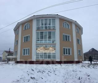 3-комнатная, улица Партизанская 48. агентство, 65 кв.м. Дом снаружи