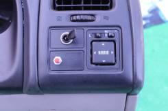 Блок управления зеркалами. Toyota: Corolla, Ipsum, WiLL Cypha, Town Ace Noah, RAV4, Noah, Hiace, Passo Sette, Land Cruiser Prado, Succeed, Avensis Ver...