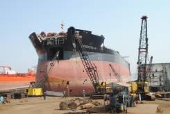 Купим любое судно для разделки на металлолом!