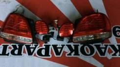 Стоп-сигнал. Toyota Aristo, JZS161