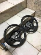 Руль. Toyota Vitz, KSP90, SCP90