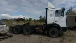 МАЗ 642208. Продается СуперМАЗ, 14 860 куб. см., 24 500 кг.
