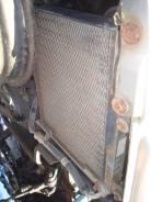 Радиатор кондиционера. Nissan Homy, VRMGE24, ARMGE24, KRME24, ARME24, VWMGE24, CRMGE24, KRMGE24 Nissan Caravan, KRMGE24, ARMGE24, VRMGE24, VWMGE24, KR...