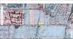 Продам участок в районе с. Тополево 80 соток. 8 000 кв.м., собственность, от агентства недвижимости (посредник)