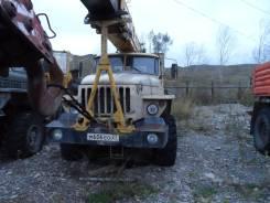 Ивановец. Продам кран 2004 г, 11 150 куб. см., 25 000 кг.