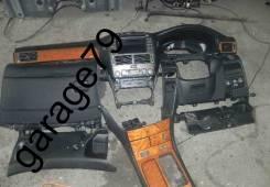 Панель приборов. Toyota Celsior, UCF30 Двигатель 3UZFE. Под заказ