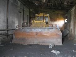 ЧТЗ Т-170. Т-170Б, 14 480 куб. см.