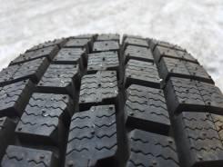 Dunlop. Зимние, без износа, 2 шт