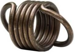 Пружина тормозного диска МТЗ, ЮМЗ (5 витков) 77.38.163. МТЗ 82