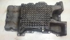 Поддон. Mazda MPV, LWFW, LW5W, LWEW Двигатель GY
