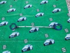 Распорка. Toyota: Corona, Carina, Caldina, Corona Premio, Avensis Двигатели: 2C, 3CTE, 3SGE, 3SFE, 5AFE, 3SFSE, 2CT, 4AFE, 2CIII, 4SFE, 7AFE, 3SGTE, 3...