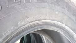 Bridgestone Blizzak DM-Z3. Зимние, без шипов, 2012 год, износ: 40%, 5 шт