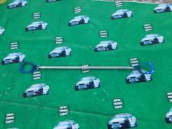 Распорка. Toyota Caldina, ST215