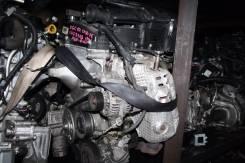 Двигатель. Toyota: Vitz, iQ, Yaris, Passo, Aygo, Belta, Roomy, Tank Двигатель 1KRFE