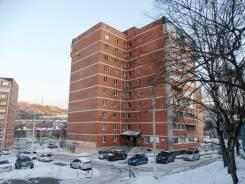 1-комнатная, улица Рыбацкая 17а. 1-ый Участок, агентство, 60 кв.м.
