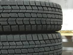 Dunlop, 175/70 R14, 175/70/14
