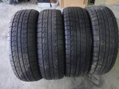 Roadstone. Зимние, 2013 год, износ: 5%, 4 шт