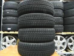 Bridgestone, 205/65 R15, 205/65/15