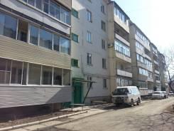 4-комнатная, Гагарина, д. 16. агентство