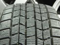 Dunlop, 215/65/16, 215/65 R16