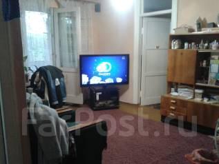 2-комнатная, проспект Октябрьский 40. Центральный, агентство, 45 кв.м.