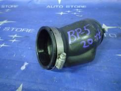 Заслонка дроссельная. Subaru Legacy B4, BL9, BL5 Subaru Legacy, BL, BL5, BP9, BP, BL9, BP5 Двигатели: EJ20, EJ20X, EJ20Y, EJ255