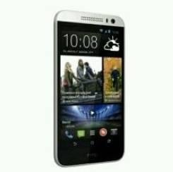HTC Desire 616 Dual Sim. Б/у