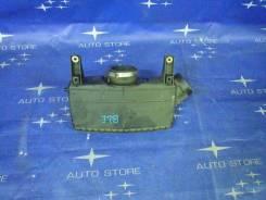 Резонатор воздушного фильтра. Subaru Legacy B4, BLE Subaru Outback, BPE Subaru Legacy, BLE, BPE Двигатели: EZ30, EJ30D