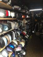 Зеркало заднего вида боковое. Mazda Capella, GWER, GF8P, GFER, GW8W, GFEP, GWEW, GW5R Двигатели: FSDE, FPDE, FSZE, KLZE