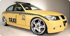 Аренда авто под Такси. Без водителя
