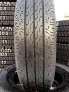Bridgestone Ecopia R680. Летние, износ: 10%, 1 шт