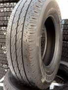 Bridgestone R680 (2 шт.), 195/80 R15 L T