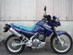 Kawasaki KLE 250. 250 куб. см., исправен, птс, без пробега. Под заказ