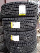 Dunlop Winter Maxx SJ8. Всесезонные, без износа, 4 шт