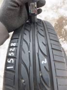 Dunlop Enasave EC202. Летние, износ: 10%, 2 шт. Под заказ