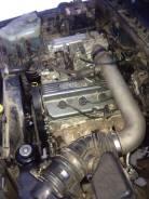 Двигатель в сборе. Suzuki X-90 Suzuki Cultus Suzuki Escudo, TD01W Двигатель G16A