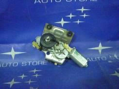 Моторчик заднего дворника. Subaru Legacy B4, BL9, BLE, BL5, BL Subaru Legacy, BLE, BL, BL5, BL9 Двигатели: EJ25, EZ30, EZ20, EJ20, EJ20X, EJ20Y, EJ253...