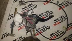 Педаль ручника. Toyota Windom, MCV30 Toyota Camry, MCV30, ACV35, ACV31, ACV30 Двигатели: 1MZFE, 2AZFE, 1AZFE