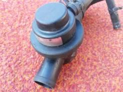 Клапан перепускной. Toyota Starlet, EP91 Двигатель 4EFTE