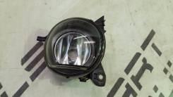 Фара противотуманная. Toyota Corolla, ZZE120, ZZE121, NZE120, CE120, CDE120, ZRE120, NDE120 Toyota Corolla Verso, ZNR10, ZNR11, CUR10, AUR10 Двигатели...