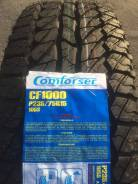 Comforser CF1000. Грязь AT, 2016 год, без износа, 4 шт