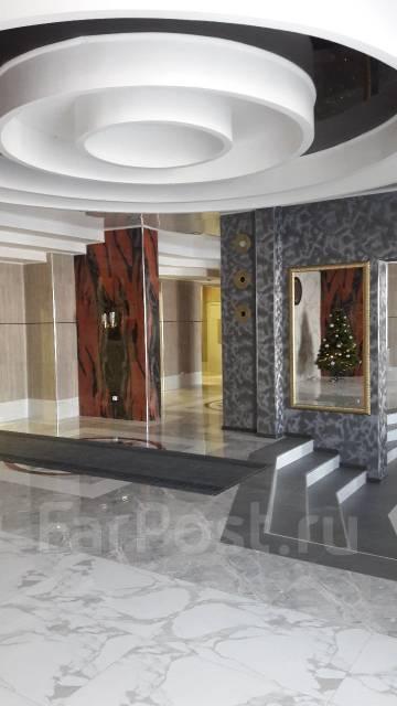 2-комнатная, улица Кавказская 45/2. Центральный, агентство, 80 кв.м.