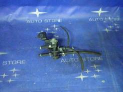 Регулятор давления топлива. Subaru Legacy B4, BLE Subaru Legacy, BLE, BPE Subaru Outback, BPE Двигатель EZ30