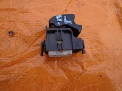 Кнопка стеклоподъемника. Toyota Sprinter Carib, AE95G, AE95