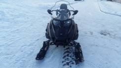 Arctic Cat Bearcat 5000 XT Limited. исправен, есть птс, без пробега