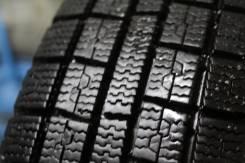 Toyo Garit G5. Зимние, без шипов, износ: 5%, 2 шт